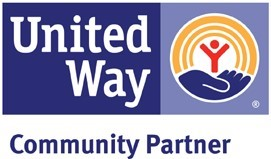 thumbnail_united-way-logo