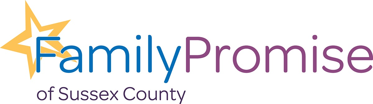 Family Promise of Sussex County